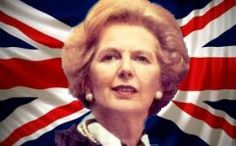 Baroness Margaret Hilda Thatcher died of a stroke in London on April 2013 at the age of Somerville College, The Iron Lady, British Prime Ministers, Margaret Thatcher, World Leaders, Chemist, Union Jack, Role Models, The Voice