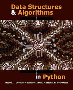 15 best data structures images on pinterest data structures based on the authors market leading data structures books in java and c this textbook offers a comprehensive definitive introduction to data structures fandeluxe Image collections
