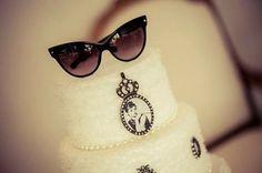 Chá da Noiva inspirado no filme Bonequinha de luxo! - Madrinhas de casamento