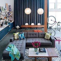 #interior #interiordesign