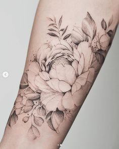 Tattos with Meaning – Meaningful tattoos Pretty Tattoos, Love Tattoos, Beautiful Tattoos, Body Art Tattoos, Tatoos, Arabic Tattoos, Tattoo Art, Forearm Flower Tattoo, Small Forearm Tattoos