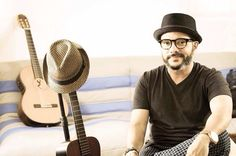 Pavel Núñez dice está preparado para concierto de este jueves