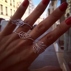 #djula#djulajewelry #diamonds #fashion #paris