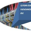installation electrician + electronics engineer: german glossary definitions of terms