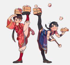 Ảnh Osomatsu-san ( List AUs) - Chinatown - Page 3 - Wattpad Character Art, Character Design, Traditional Artwork, Ichimatsu, Pin Art, Anime Style, Me Me Me Anime, Art Tutorials, Cool Drawings
