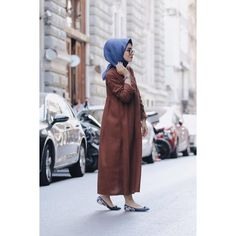 styles-de-hijab-moderne-chic10