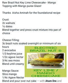 686 Best Alkaline Vegan Recipes Dr Sebi Inspired Images