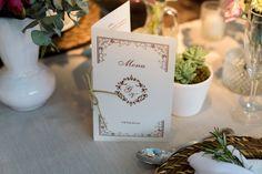 Casamento Lindo no Bosque – Gabi
