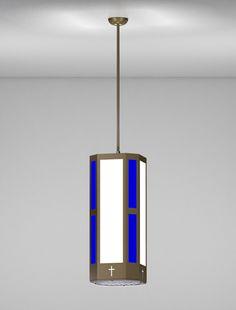 Contemporary Church Lighting Fixtures Architectural Lighting - Church lighting fixtures