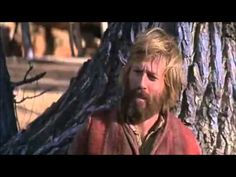 Jeremiah Johnson All You Need To Know