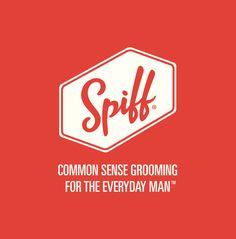 Spiff Branding & Identity by Oliver Lo   Abduzeedo   Graphic Design Inspiration and Photoshop Tutorials
