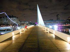 Buenos Aires uma trip incrível!!