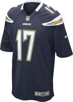 Top 7 Best Nate Kaeding Jersey: Authentic Chargers Women's Youth Kids  for sale