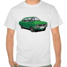 Shop Peugeot 504 t-shirt (red) created by knappidesign. Peugeot 504, Automobile, Orange T Shirts, Red Shirt, Shirt Style, Shirt Designs, Car, Mens Tops, England
