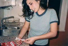 Brain Magazine - Page Pute - Top Chefs
