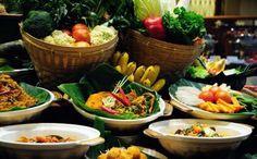 Covesia.com - Kuliner asal Indonesia tidak diragukan lagi. Malah beberapa diantaranya merupakan makanan terenak di dunia. Untuk itu, untuk lebih...