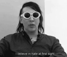 Marilyn Manson ImgLulz is part of Confidence quotes Wisdom Words - ImgLuLz Serve you Funny Pictures, Memes, GIF, Autocorrect Fails and more to make you LoL Mood Pics, Life Thoughts, Film Quotes, Quote Aesthetic, Life Humor, Life Memes, Memes In Real Life, Reaction Pictures, Funny Pictures