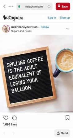 407 Best Coffee shop quotes images