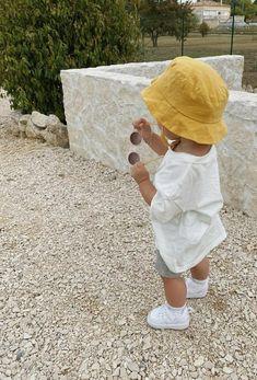 So Cute Baby, Cute Kids, Cute Babies, Cute Family, Baby Family, Baby Girl Fashion, Kids Fashion, Babies Fashion, Fashion Outfits