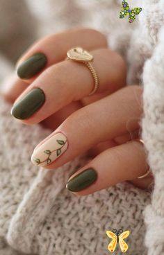 Nails design nail art nail ideas summer nails gel nails. - E2k Fashion<br> Cute Summer Nails, Cute Nails, Pretty Nails, Summer Nail Colors, Summer Nail Art, Summer Gel Nails, Gorgeous Nails, Spring Nails, Winter Colors