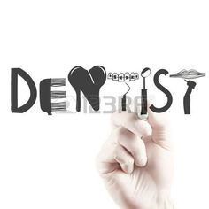 Sabka Dentist is one of the best dental clinic in Bangalore, Mumbai, Navi Mumbai, Thane, Pune, Surat, Ahmedabad. We specialized for dental implants, root canals, teeth replacement.