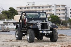 CJ Jeep Cj Jeep, Jeep Cj7, Jeep Wrangler Tj, Jeep Truck, Fast And Loud, Jeep Accessories, Jeep Grand Cherokee, Jeep Life, Vintage Cars