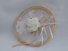 Engagement Ring Holders, Ring Holder Wedding, Ring Pillow Wedding, Ring Bearer Pillows, Ring Pillows, Engagement Decorations, Wedding Decorations, Flower Girl Headbands, Wedding Frames