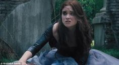 She's truly a Beautiful Creature! Emmy Rossum shows off her figure in sheer lace in new trailer - BEAUTY Tumblr Photography, Nature Photography, Beautiful Creatures Quotes, Creature Movie, Books Turned Into Movies, Alice Englert, Beauty Room Salon, Aesthetic Beauty, Beauty Logo