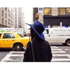 New York City Daze. (Madison by Lyla&Bo) New York City, Fashion, Moda, New York, Fashion Styles, Nyc, Fashion Illustrations