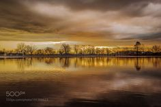 Sunset. by sjh_750 via http://ift.tt/2hRw6Qr
