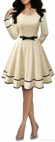Black butterfly grace vintage clarity dress this looks photoshopped dress bodycon outfit classy rehearsal dinners 58 ideasbodycon classy dinners dress ideas outfit rehearsal Pretty Outfits, Pretty Dresses, Beautiful Dresses, Cute Outfits, Awesome Dresses, Casual Outfits, Vestidos Vintage, Vintage Dresses, Vintage Outfits