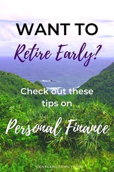 Tips on how to reach early retirement. Many people are working towards achieving FIRE - Financial Independence Retire Early. When you have a good amount of money in your bank, you can work as per your own terms. You can have your desired lifestyle without having to think about the golden days after retirement. #FIRE #earlyretirement #savingmoney #budgeting #increaseincome #retirmentsavings Early Retirement, Retirement Planning, Budgeting 101, Golden Days, Family Budget, Investing Money, How To Get Rich, Finance Tips, Money Management
