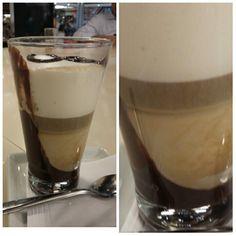 Mocha#hobbie #gourmet #coffe