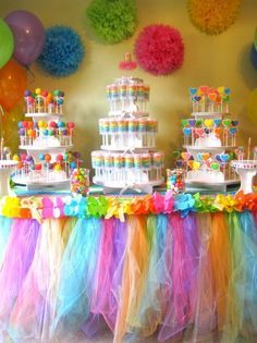 lugares para visitar on pinterest 15 anos mesas and fiestas the effective decoraciones para baby shower ideas you can try 236x315