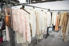 Image result for coterie booth
