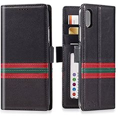 Image result for iphone x case wallet