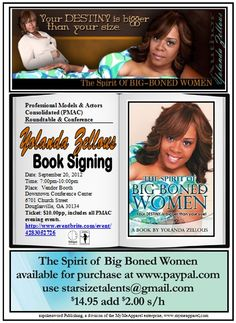 1000 images about flyer designs on pinterest flyer for Book signing poster template