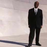 #losangeles #blackbusiness owner... Osunga Okello is now a member of Black Folk Hot Spots #BlackBiz Social Network Directory  My Black Owned Business is a boutique advertising, marketing and consulting agency. Our work is in the medical (US) , automotive (US) , consulting (INTL) , and property (INTL) development arenas.  Click to Read more and connect- thanks! #supportblackbusiness