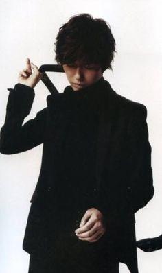 Kamiya-Hiroshi-seiyuu-25511717-414-699.jpg (414×699)