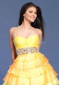 party dress party dress