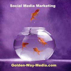 Social Media Marketing für Deutsche Webseiten Social Media Marketing, Christmas Bulbs, Holiday Decor, Movie Posters, Christmas Deals, Noel, Website, Psychics, German