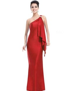 HE09463RD06, Red, 4US, Ever Pretty Stretchy Unique Single Shoulder Diamantes Prom Gown 09463 Ever-Pretty,http://www.amazon.com/dp/B00D2LWN0Y/ref=cm_sw_r_pi_dp_-.3osb0VKCMGTGSF