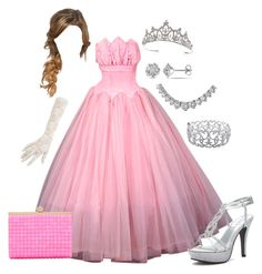 Designer Clothes, Shoes & Bags for Women Party Dress Outfits, Gala Dresses, Cosplay Outfits, Modest Dresses, Pretty Dresses, Cute Girl Outfits, Cute Outfits For Kids, Princess Sweet 16, Frock Patterns