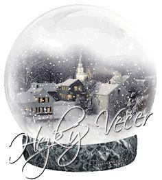 Christmas Images, Snow Globes, Decor, Weaving, Decoration, Decorating, Christmas Pictures, Deco