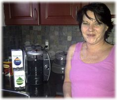 Wow, what can I say as I stand proud with my new Tassimo Coffee Maker. I won this during my first time bidding on this site, I will definitely be back. And shipping was fast too. Thank you Beezid!