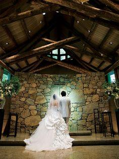 イサム・ノグチが愛した庵治石でできた「石彩の教会」 Wedding Dresses, Photography, Fashion, Bride Dresses, Moda, Bridal Gowns, Photograph, Fashion Styles, Weeding Dresses