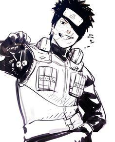 What coiled have been Anime Naruto, Comic Naruto, Naruto Oc, Manga Anime, Naruto Shippuden, Kakashi And Obito, Shikamaru, Sasuke, Akatsuki