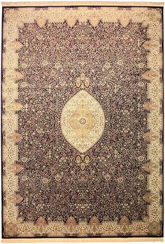 Discount Carpet Runners For Hall New Carpet, Rugs On Carpet, Carpets, Persian Carpet, Persian Rug, Patterned Carpet, Living Room Carpet, Rugs