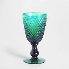 Stielgläser - Glaswaren - Tisch | Zara Home Deutschland
