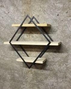 Woodworking For Kids .Woodworking For Kids